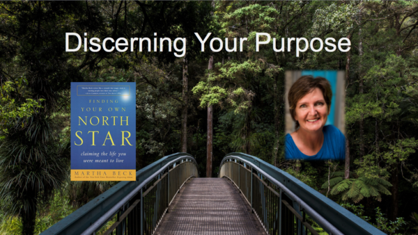 Discerning Your Purpose